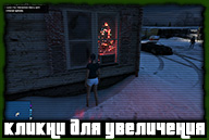 gta-online-north-yankton-085