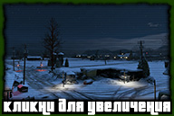 gta-online-north-yankton-086