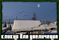 gta-online-north-yankton-087
