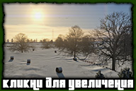gta-online-north-yankton-088