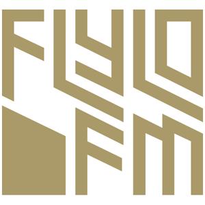 flylo-fm