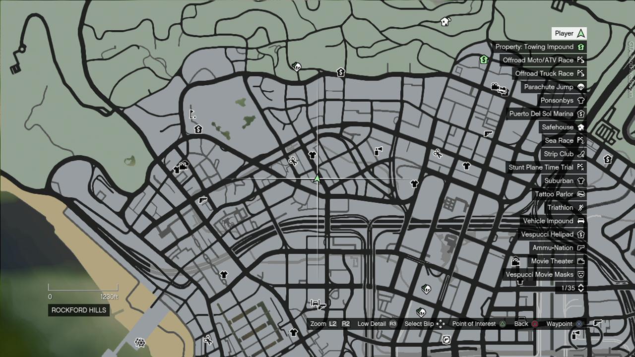 Grand Theft Auto  Lurkmore