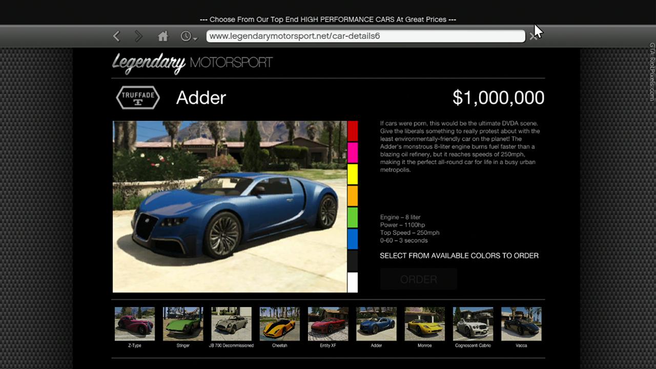 how to buy vehicle warehouse gta 5