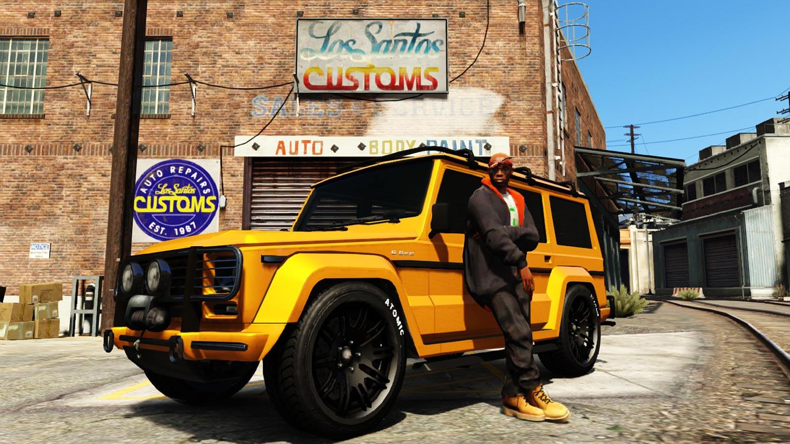 GTA San Andreas  скачать бесплатно игру гта сан андреас