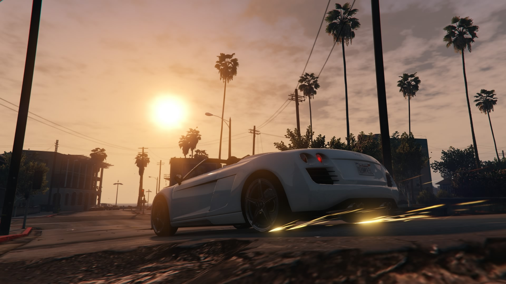 x3tinfinity gta v changelog - HD 1920×1080
