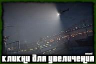 gta5-screenshot-009