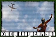 gta5-screenshot-084