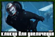 gta5-screenshot-118