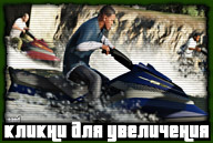 gta5-screenshot-132