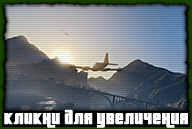 gta5-screenshot-546