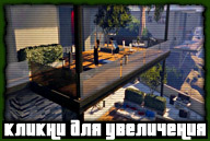gta5-trailer-1-snapshot-010