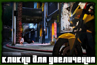 gta5-trailer-1-snapshot-031