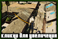 gta5-trailer-1-snapshot-036