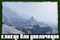 gta-online-snow-in-san-andreas-2013-007