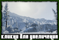 gta-online-snow-in-san-andreas-2013-011