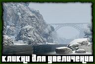 gta-online-snow-in-san-andreas-2013-015