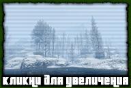 gta-online-snow-in-san-andreas-2013-018