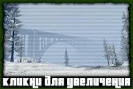 gta-online-snow-in-san-andreas-2013-019
