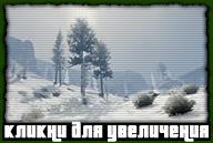 gta-online-snow-in-san-andreas-2013-020
