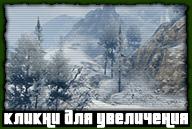gta-online-snow-in-san-andreas-2013-021