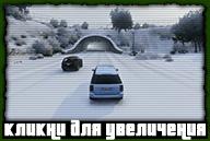 gta-online-snow-in-san-andreas-2013-022