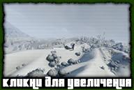 gta-online-snow-in-san-andreas-2013-031