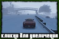 gta-online-snow-in-san-andreas-2013-049