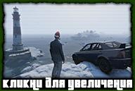 gta-online-snow-in-san-andreas-2013-064