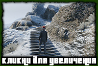gta-online-snow-in-san-andreas-2013-065