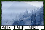 gta-online-snow-in-san-andreas-2013-075