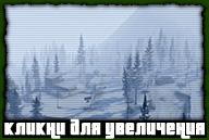 gta-online-snow-in-san-andreas-2013-076