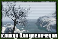 gta-online-snow-in-san-andreas-2013-080