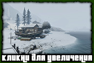 gta-online-snow-in-san-andreas-2013-082