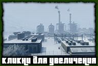 gta-online-snow-in-san-andreas-2013-083