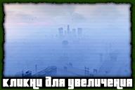 gta-online-snow-in-san-andreas-2013-092