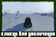 gta-online-snow-in-san-andreas-2014-010