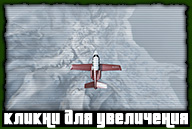gta-online-snow-in-san-andreas-2014-020