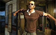 Чудаки и незнакомцы в GTA V: Damaged Goods