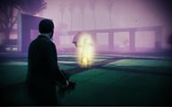 Чудаки и незнакомцы в GTA V: Grass Roots – Michael