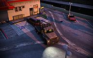 Чудаки и незнакомцы в GTA V: Pulling Another Favor
