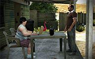 Чудаки и незнакомцы в GTA V: Special Bonds