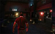 Чудаки и незнакомцы в GTA V: Vinewood Souvenirs – Willy
