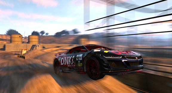 Уникальные прыжки в GTA V и GTA Online