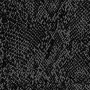 windsor-liveries-06
