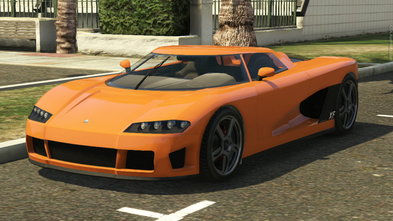 File 2012 McLaren MP4 12C as well Gta Online  munity Event moreover Gta Online Car Locations Guide further All also Bentley Car Models. on best car gta 5 location