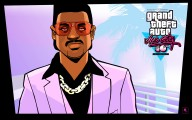 Lance (Vice City 10th Anniversary)