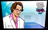 Lawyer (Vice City 10th Anniversary)