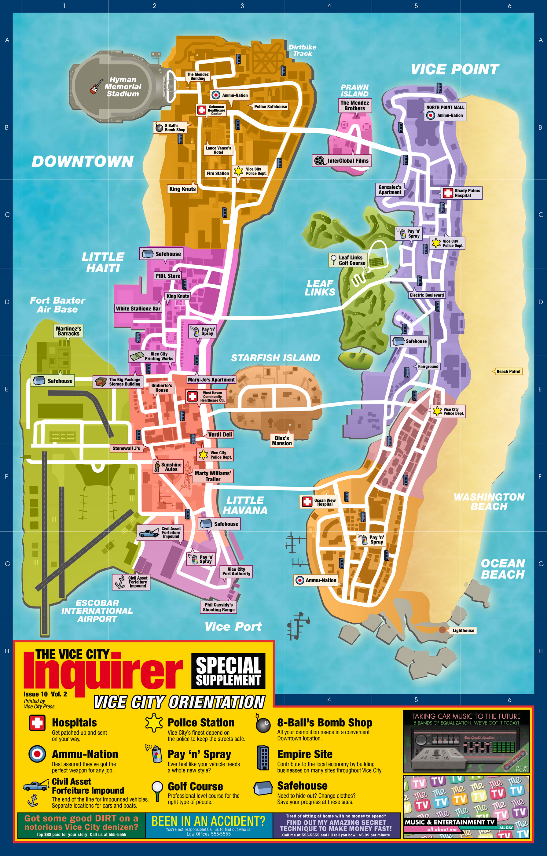 Grand theft auto: liberty city stories ps2 walkthrough and.