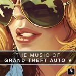 20131023-gta5-music