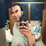 20140108-gta5-artwork-trevor-learning-to-selfie-by-another-karro